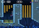 Super Mario Run imagen 8 Thumbnail