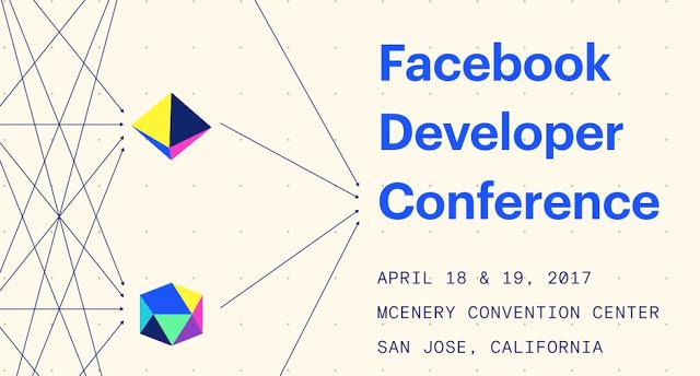 Cursos, charlas y conferencias del 17 al 22 de Abril Hacking, Facebook, Eventos, ElevenPaths, Cursos, conferencias, 0xWord