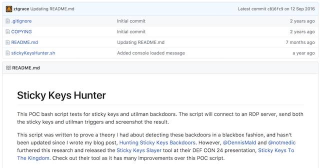 Cómo robar sesiones RDP en Windows sin saber la contraseña Windows, RDP, pentesting, Hacking