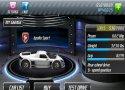 Drag Racing Classic imagen 4 Thumbnail