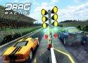 Drag Racing Classic - 2017 - 2018