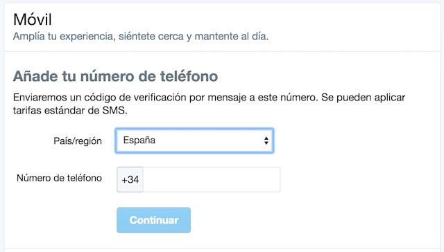 1492643638 212 como proteger tu cuenta de twitter con latch cloud totp - Cómo proteger tu cuenta de Twitter con Latch Cloud TOTP