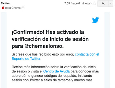 1492643638 769 como proteger tu cuenta de twitter con latch cloud totp - Cómo proteger tu cuenta de Twitter con Latch Cloud TOTP