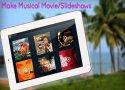 Movie Maker - Best Video Studio imagen 6 Thumbnail
