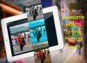 Movie Maker - Best Video Studio imagen 5 Thumbnail