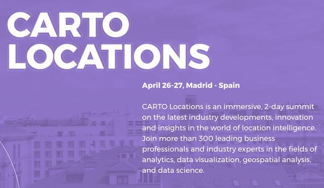 Conferencias, charlas, debates, eventos y actividades para la semana del 24 al 30 de Abril LUCA, Eventos, ElevenPahts, Cursos, conferencias, 0xWord