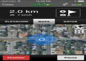 Wikiloc - Navegación Outdoor GPS imagen 3 Thumbnail