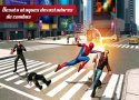 The Amazing Spider-Man 2 imagen 3 Thumbnail