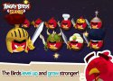 Angry Birds Islands imagen 6 Thumbnail