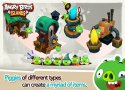 Angry Birds Islands imagen 7 Thumbnail