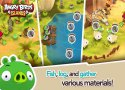 Angry Birds Islands imagen 3 Thumbnail