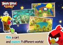 Angry Birds Islands imagen 2 Thumbnail