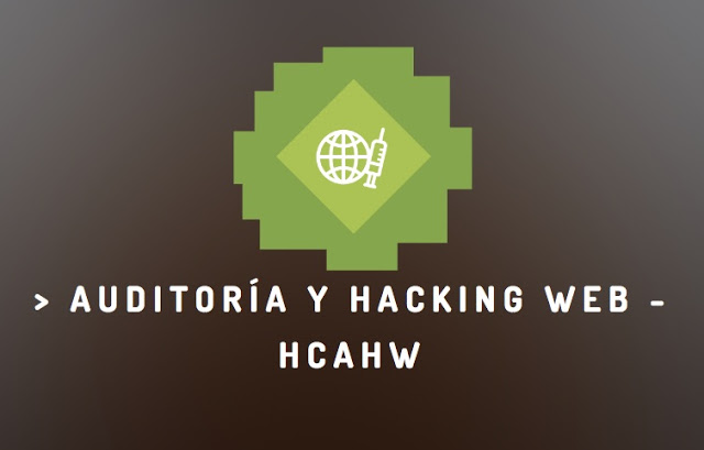 1493512363 138 eventos conferencias y cursos del 3 al 6 de mayo drupal watson hacking prestashop bd machine learning - Eventos, conferencias y cursos del 3 al 6 de Mayo: Drupal, Watson, Hacking, Prestashop, BD & Machine Learning