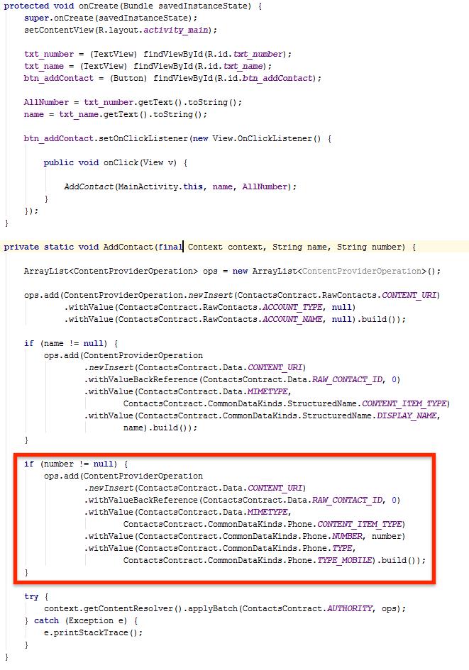 ataque de growth hacking con whatsapp status - Ataque de Growth Hacking con WhatsApp Status