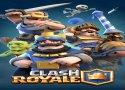 Clash Royale imagen 1 Thumbnail