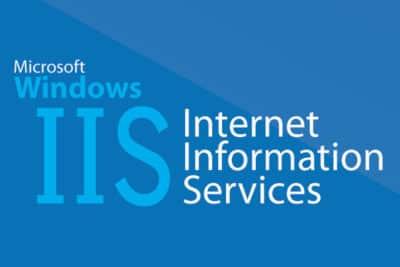 Hallada una vulnerabilidad zero-day en una versión no soportada de Microsoft IIS