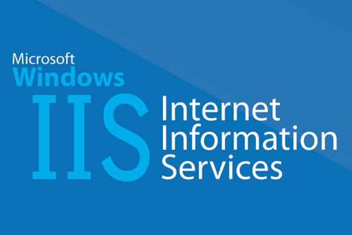 hallada una vulnerabilidad zero day en una version no soportada de microsoft iis - Hallada una vulnerabilidad zero-day en una versión no soportada de Microsoft IIS