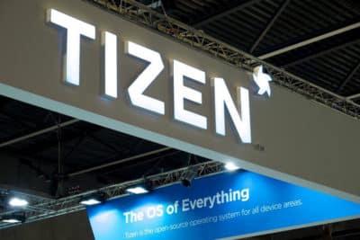 Hallan 40 vulnerabilidades zero-day en los televisores Samsung con Tizen