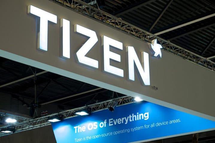 hallan 40 vulnerabilidades zero day en los televisores samsung con tizen - Hallan 40 vulnerabilidades zero-day en los televisores Samsung con Tizen