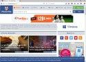 Mozilla Firefox imagen 1 Thumbnail