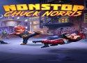 Nonstop Chuck Norris imagen 1 Thumbnail