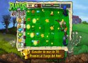 Plants vs. Zombies imagen 1 Thumbnail