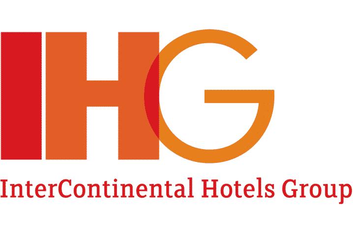 Roban los datos de las tarjetas de crédito de 1.174 hoteles de IHG