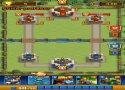 Royale Clans - Clash of Wars imagen 1 Thumbnail