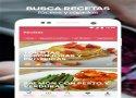 Runtasty: recetas de cocina imagen 1 Thumbnail