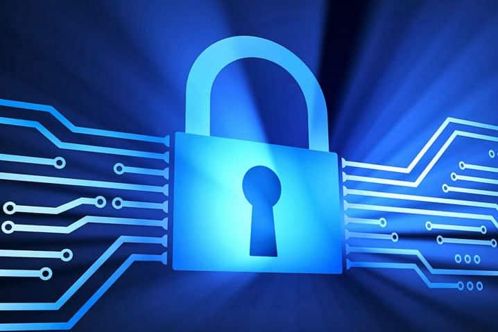 ¿Se ha convertido SHA-1 en un peligro para Internet?