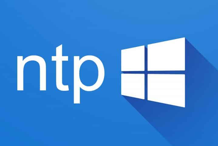 servidores ntp de windows enviaron horas equivocadas a usuarios de todo el mundo - Servidores NTP de Windows enviaron horas equivocadas a usuarios de todo el mundo