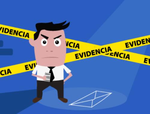 """""""Testigos online"""" y obtención de pruebas. Te explicamos su utilidad"""