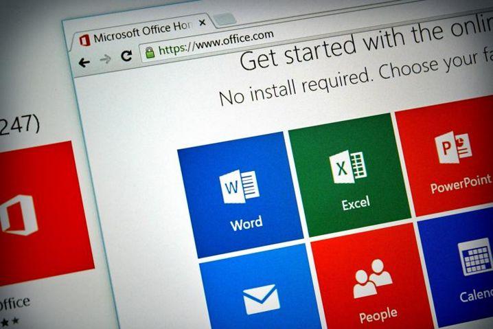 Una vulnerabilidad zero-day de Microsoft Word está siendo explotada activamente - 2017 - 2018