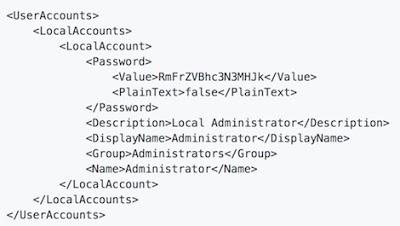 """1493881274 78 beroot una herramienta para buscar la forma de ser root en windows 10 - BeRoot: Una herramienta para buscar la forma de ser """"root"""" en Windows 10"""