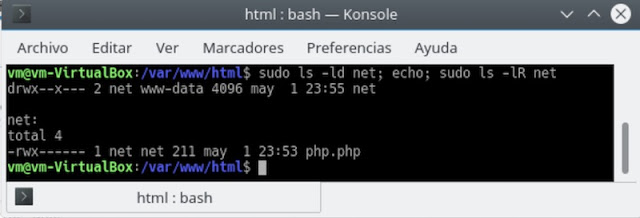 Apache: Server-Side Session Hijacking con Virtual Hosts hackeados (1 de 2) PHP, pentesting, Linux, Hijacking, hardening, Hacking, Apache