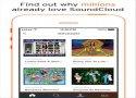 SoundCloud imagen 5 Thumbnail