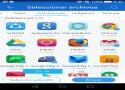 SHAREit - Transferir&Compartir imagen 4 Thumbnail