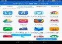 SHAREit - Transferir&Compartir imagen 3 Thumbnail