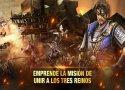Dynasty Warriors: Unleashed imagen 4 Thumbnail