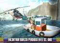 Helicopter Rescue Flight Simulator imagen 4 Thumbnail