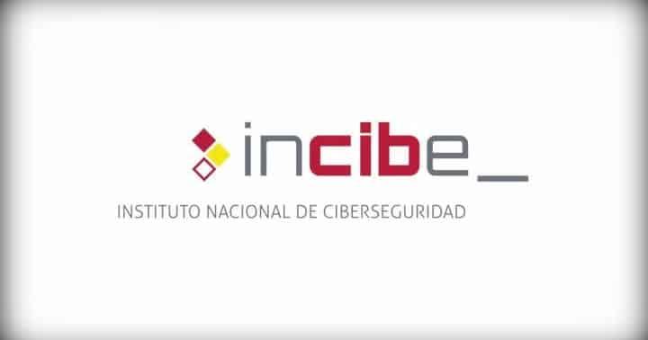 1494791939 actualizacion informativa sobre los ciberataques producidos via incibe - Actualización informativa sobre los ciberataques producidos vía @INCIBE