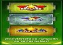 Soccer Stars imagen 3 Thumbnail