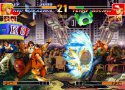 The King of Fighters 97 imagen 3 Thumbnail