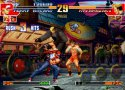The King of Fighters 97 imagen 2 Thumbnail