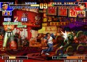 The King of Fighters 97 imagen 4 Thumbnail