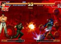 The King of Fighters 97 imagen 5 Thumbnail