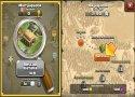 Clash of Clans imagen 6 Thumbnail