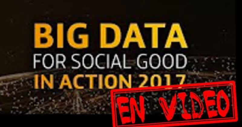1495897437 luca luca d3 big data for social good in action 2017 videos - LUCA (@LUCA_d3): Big Data for Social Good in Action 2017