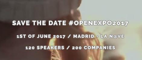 1495962412 409 agenda de eventos para la semana del 29 de mayo al 2 de junio elevenpaths 0xword luca d3 - Agenda de eventos para la semana del 29 de Mayo al 2 de Junio @elevenpaths @0xWord @luca_d3