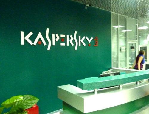 Defiéndete del ransomware con la herramienta gratuita de Kaspersky